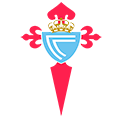 RC Celta de Vigo shirts and football kits