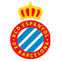 RCD Espanyol shirts and football kits