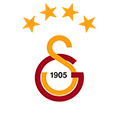 Galatasaray SK shirts and football kits
