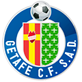 Getafe CF shirts and football kits