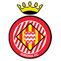 Girona FC shirts and football kits