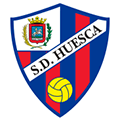 SD Huesca shirts and football kits