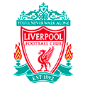 Camisolas e equipamentos do Liverpool FC