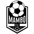 Tenues Mambo FC