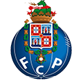 FC Porto shirts and football kits