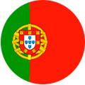 Tenue de football du Portugal
