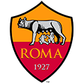 AS Roma shirts and football kits