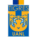 Los Tigres shirts and football kits