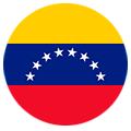 Equipación de fútbol de Venezuela