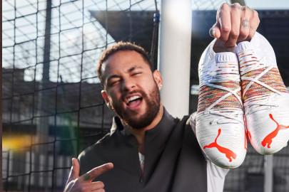 Las mejores botas de fútbol de gama baja