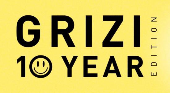 The exclusive boots of Antoine Griezmann