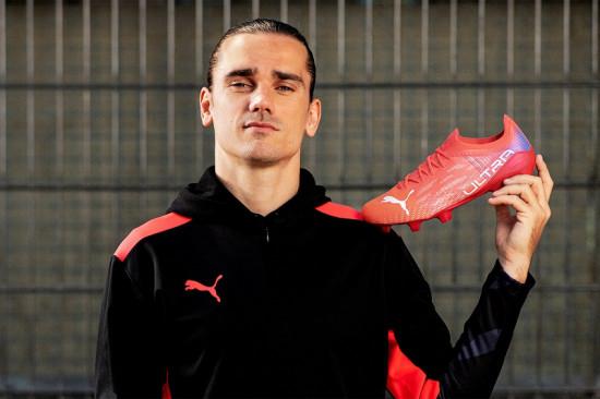 Las 5 mejores botas de fútbol sintéticas