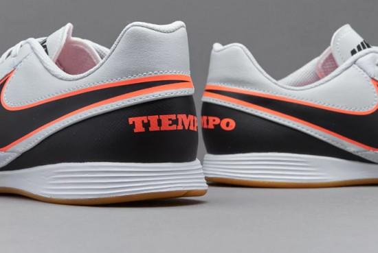 Top 3 des meilleures chaussures de futsal milieu de gamme