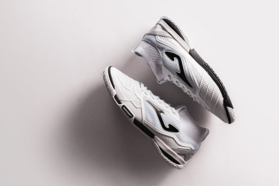 NOUVELLE CHAUSSURE JOMA TACTICO