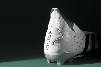 Las mejores botas de fútbol baratas de adidas