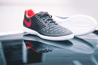 Nike Lunar Gato II comes back to the courts