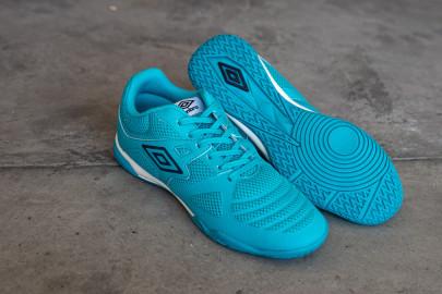 Les meilleures chaussures de futsal entrée de gamme