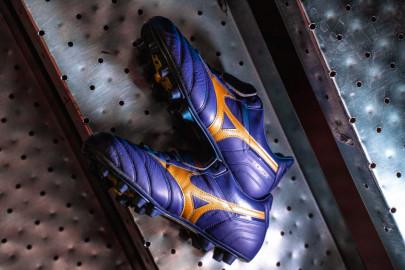 Las botas de fútbol más cómodas del mercado 2021