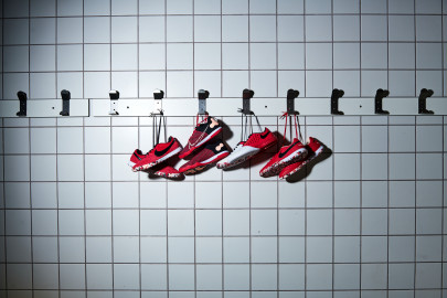 Nike Small Side Pack - Uma coleção de Outono para o Futsal