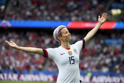Día Internacional de la Mujer en Fútbol Emotion