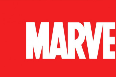 Nuevo adidas Marvel Pack