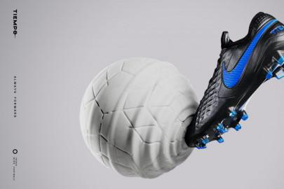 De piel a piel adidas Copa vs Nike Tiempo