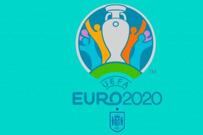 Sorteo de entradas EURO adidas para ver a España