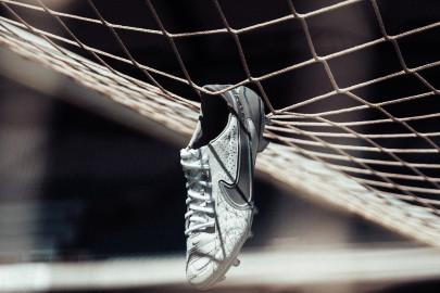 Nuevas Nike Tiempo Legend 9
