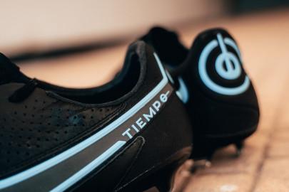 Tudo aquilo que tu tens que saber sobre as novas Nike Tiempo 9