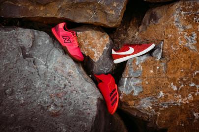 Top calidad-precio zapatillas de  Futbol Sala