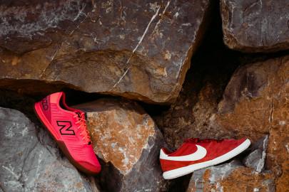 Top 5 scarpe da calcetto per la stagione 21/22