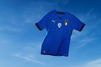 La camiseta más ligera del mundo, Puma Ultraweave