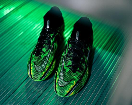 Nike Phantom GT ll Shockwave
