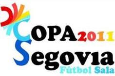 """Copa de España """"Segovia 2011"""" """"Che Passione"""""""