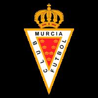 Murcia C.F.