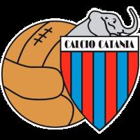 Calcio Catana