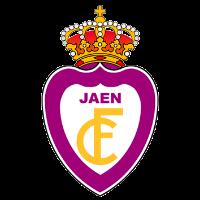 Jaen C.F.