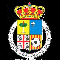 Selección Aragonesa