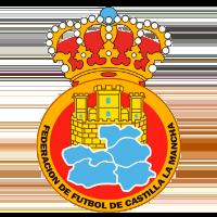 Selección Castilla la Mancha