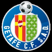 Getafe C.F.