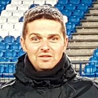 Agustín Coleto