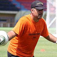 Jorge Bartual