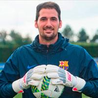 Oriol Casares
