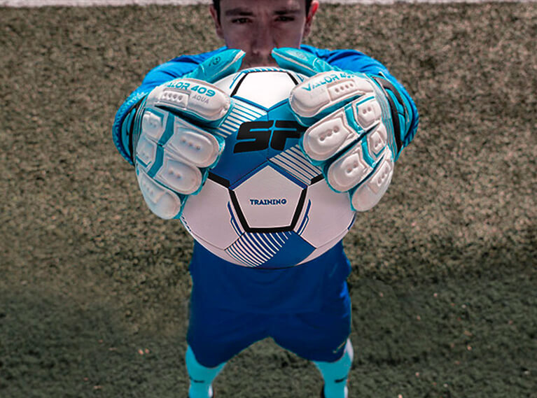 Futbol Everywhere