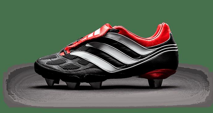 adidas Predator Skystalker - Loja de futebol Fútbol Emotion bcebf9affac68