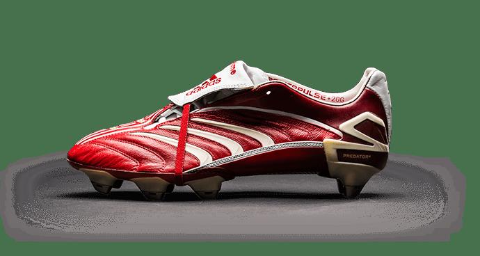 adidas Predator Skystalker Boutique de football Fútbol Emotion