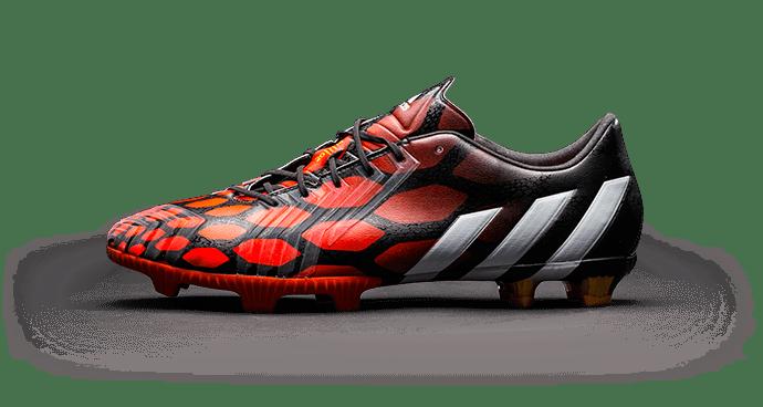 Fútbol Di Emotion Skystalker Calcio Predator Adidas Negozio UFxXtP