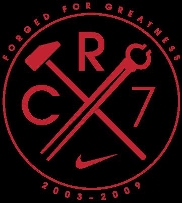 cr7 logo wwwpixsharkcom images galleries with a bite