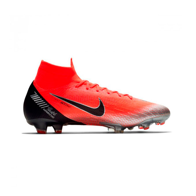 Nike CR7 Chapter 7  Final Chapter - Football store Fútbol Emotion 97a01651aa040
