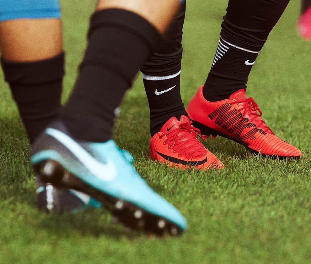Emotion Fútbol Op8nwk0 Calcio Negozio Ice Fireamp; Di Nike wZOkiTuXP